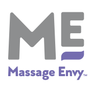 Massage Envy Spa Careers